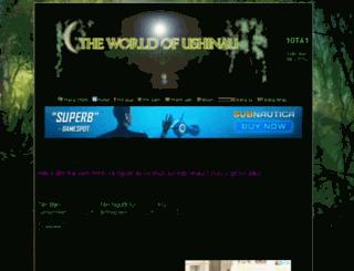 10ta1.0forum.biz screenshot