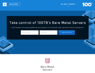 10tb.com screenshot