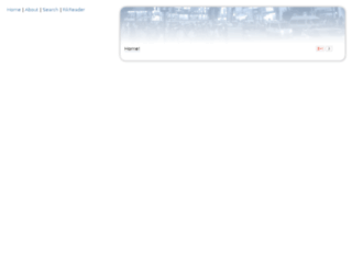 11011.net screenshot