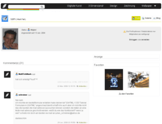 1197644573sam.designnation.de screenshot