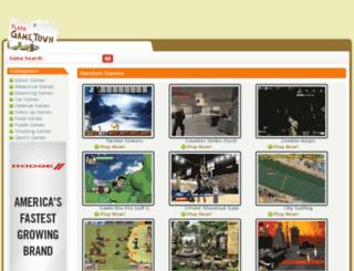 11actgame.com screenshot