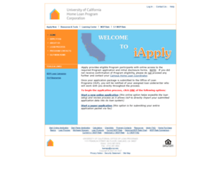 1210157661.mortgage-application.net screenshot
