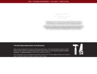 12123512.cstsite.com screenshot
