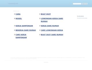 123.rumahkerja.info screenshot