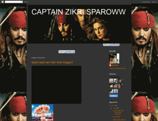 123jacksparoww.blogspot.co.uk screenshot