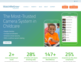 12401.mywatchmegrowvideo.com screenshot