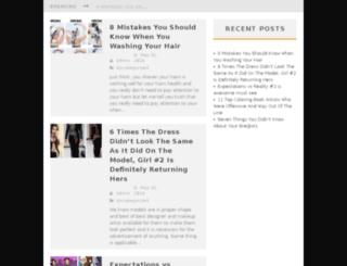 12apps.me screenshot