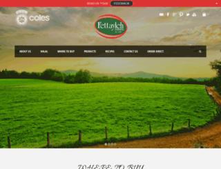 13000halal.com.au screenshot