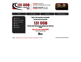 131008.com screenshot