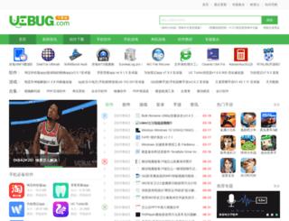 132131.com screenshot