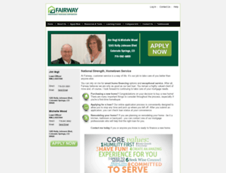 1383482667.mortgage-application.net screenshot