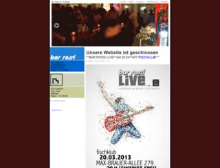 13ter-stock.de screenshot