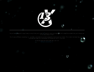 13x.com screenshot