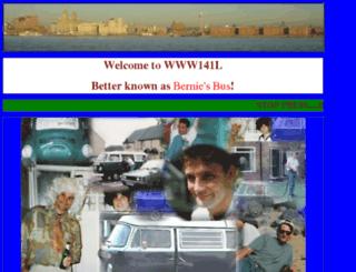 141l.com screenshot