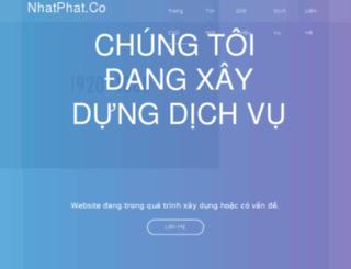 14tv.vn screenshot