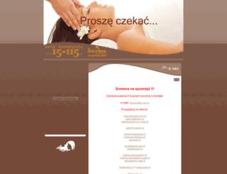 15-115.pl screenshot