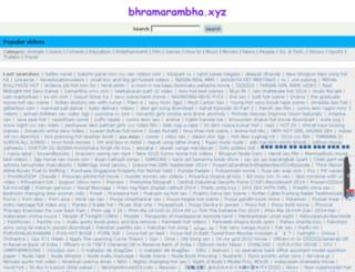 155.com.chatsite.in screenshot