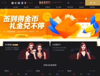 15ysw.com screenshot