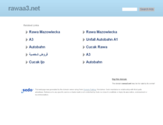16.rawaa3.net screenshot