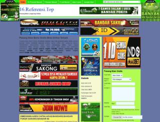 16.referensi.top screenshot