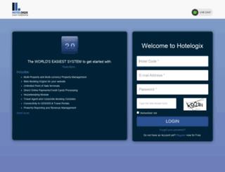 16839.staygrid.com screenshot