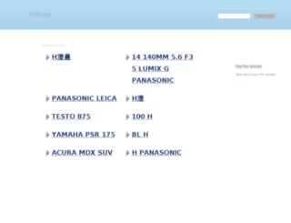 175h.net screenshot