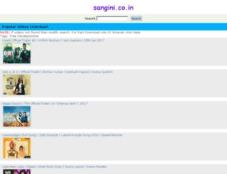 178.32.43.21.chatsite.in screenshot