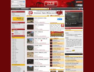 17buddies.net screenshot