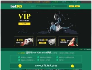 17yoga.net screenshot