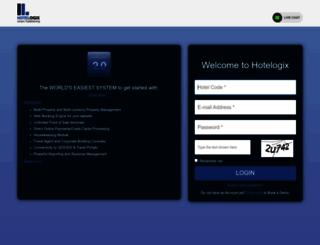 18265.staygrid.com screenshot