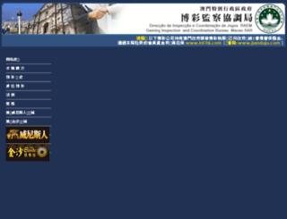 199bc.com screenshot