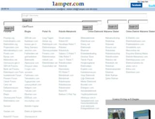 1amper.com screenshot