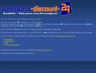 1anewsletter.com screenshot
