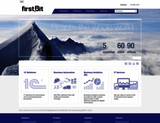 1cbit.com screenshot