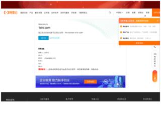 1chi.com screenshot
