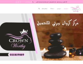 1click-ads.com screenshot