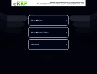 1girlnation.com screenshot