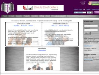 1isi.com screenshot