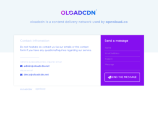 1llr4d.oloadcdn.net screenshot