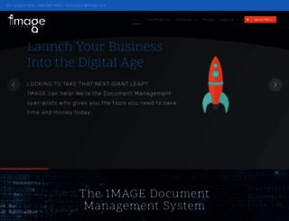 1mage.com screenshot