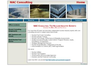 1nuclearplace.com screenshot