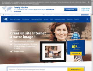 1rt1.com screenshot
