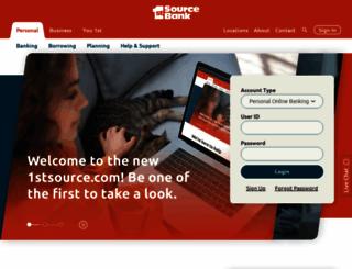 1stsourceonline1.com screenshot
