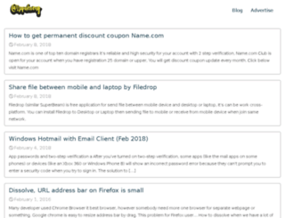 1supakwong.com screenshot