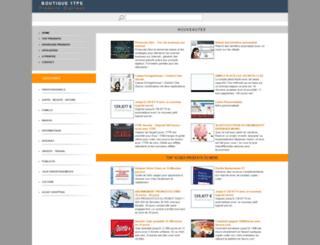 1tpefb.com screenshot
