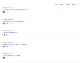 1tshirtsworld.com screenshot