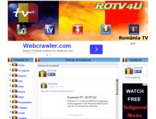 1tv4u.com screenshot