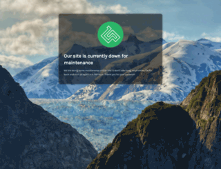 1upmedia.com screenshot