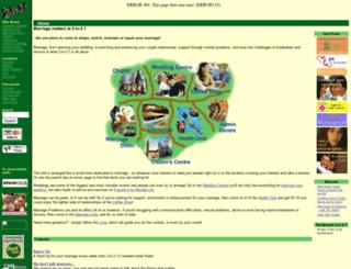 2-in-2-1.co.uk screenshot