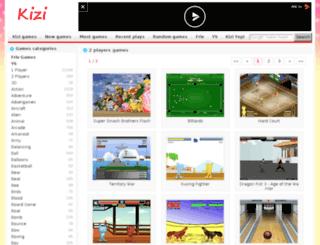 2-players.kizi.us screenshot